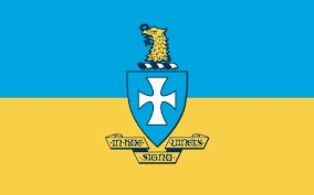 Sigma Chi Values Play a Role In Everyday Life!